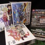 ゾイド -ZOIDS- ブルーレイ(Blu-ray) BOX